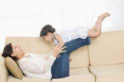 儿童牛皮癣的病发原因有哪些